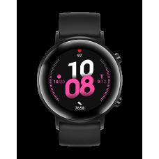 Smart Watch GT 2 Sport 42mm Huawei
