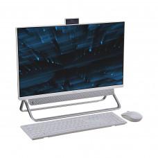 """Dell AIO Inspiron 5490 Touch Core i5 1021U 12GB / 1TB Win10 Home 23.8"""""""