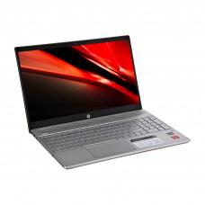 "HP Laptop Pavilion 15-cw1005la Ryzen 7-3700U 16GB / 1TB / 128GB SSD Win10 Home 15.6"""
