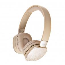 Audífonos Bluetooth BBH2101 VIDVIE