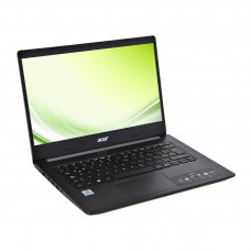 """Acer Laptop Aspire 5 Core i5-1035G1 8GB / 256GB SSD Win10 Home 14"""""""
