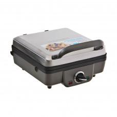 Cuisinart Máquina para waffle / pancake 4 divisiones 1200W WAF-300P1