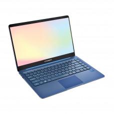 "Xtratech Laptop Invicta 14D2M Celeron N3350 4GB / 64GB Win10 Home 14"""