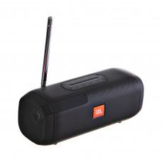 JBL Parlante Bluetooth con Radio FM Tuner FM