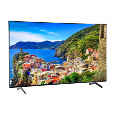 "Sony TV LED 4K / Android / 10W / 4 HDMI / 2 USB / Wi-Fi / Chromecast / BT / 16GB 65"" XBR-65X905H"