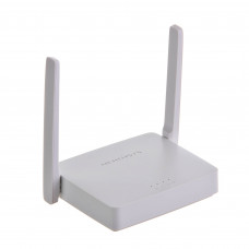 Router 300Mbps N MW301R Mercusys