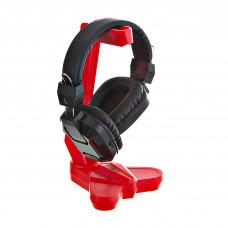 Soporte para audífonos gaming HH-02 Scorpion