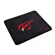 Mouse pad gaming HV-MP837 Havit