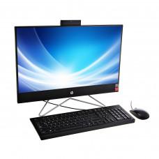"HP AIO 24-dd0020la Ryzen 5 3550U 4GB / 512GB SSD Windows 10 Home 23.8"""