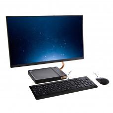 "Lenovo AIO IdeaCentre A540-21ICB Core i7 700 8GB / 1TB Windows 10 Home 23.8"""