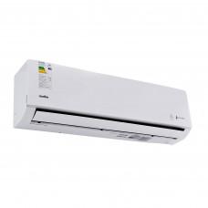 Mabe Aire acondicionado Inverter 24000BTU MMI24CDBWCCEHI8