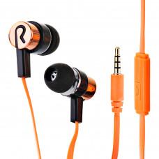 Audífonos alámbricos XTG-215 Xtech