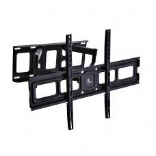 """Soporte para TV 32""""-70"""" 110lbs / Inclinación / Giratorio XTA-475 Xtech"""