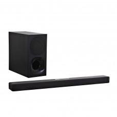 Sony Barra de sonido 3.1 canales / Subwoofer inalámbrico / 400W HT-G700