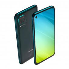"Huawei P40 Lite CH29295 6GB / 128GB / 48MP / 4200mAh 6.4"""
