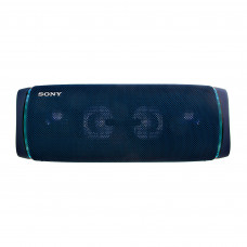 Sony Parlante BT / IP67 / 24 horas / Mic SRS-XB43