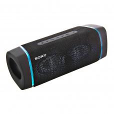 Sony Parlante BT / IP67 / 24 horas / Mic / Luz SRS-XB33