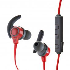 Audífonos inalámbricos Bluetooth 5.0 DIBT7071 Daewoo
