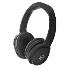 Audífonos inalámbricos Bluetooth DIBT6063 Daewoo