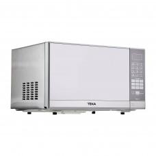 Teka Microondas con grill / temporizador 1.1' MWG 11X