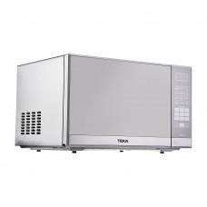 Teka Microondas con grill / display digital 1.4' MWG 14X