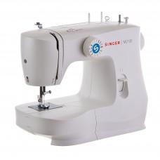 Máquina de coser 15 puntadas / Ojalador / Cortahilo M2105 Singer