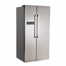 Mabe Refrigerador S/S con Display táctil 525L MSL525SENBS0