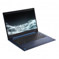 "Lenovo Laptop Pentium N5030 4GB / 128GB SSD Win10 Home / Inglés 14"""