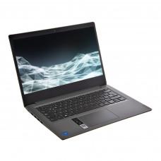 "Lenovo Laptop IdeaPad S145-14IGM Celeron 4000 4GB / 500GB Win10 Home 14"""
