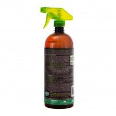 Limpiador para pisos madera / flotante Antibacterial / Natural / Biodegradable 1000ml Binner