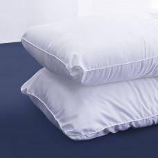 Juego de 2 almohadas Dreaming Noperti