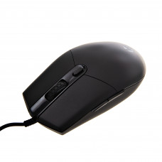 HP Mouse gaming 5 teclas 6400DPI M260