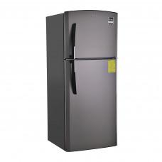 Mabe Refrigerador No Frost / Luz LED 15' 360L RMP736FHEL