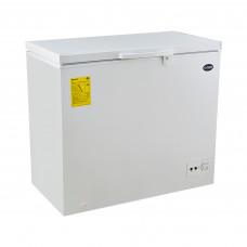 Congelador horizontal 200L Umco