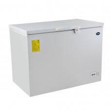 Congelador horizontal 300L Umco