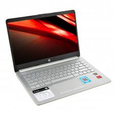 "HP Laptop Ryzen 3 3200U 4GB /1TB Win10 Home 14"""