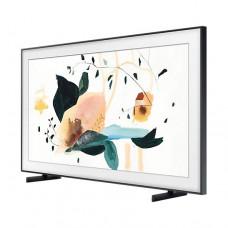 """Samsung TV QLED 4K / Frame / BT / Wi-Fi / 4 HDMI / 2 USB / 1 Audio óptico 55"""" QN55LS03TAPXPA / 65"""" QN65LS03TAPXPA"""