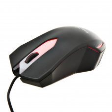 Mouse gaming X-G200 marca Genius.