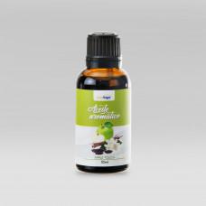 Aceite aromático Todohogar 30ml