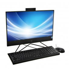 "HP AIO 200 G4 22 Pentium J5040 4GB / 1TB Win10 Home 21.5"""