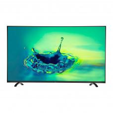 "Motorola TV 4K / Android TV / Comando de voz / 3 HDMI / 1 VGA / 1 AV RCA 55"" MOT55ULC01"