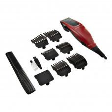Recortador para cabello con cuchillas de acero inoxidable 13 piezas HC1095 Remington