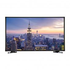 """Samsung TV LED Digital ISDB-T FHD Smart 2 HDMI / 1 USB 43"""" UN43J5290AHCZE"""