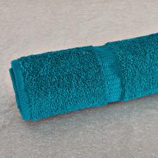 Toalla de tocador 100% algodón Delfín