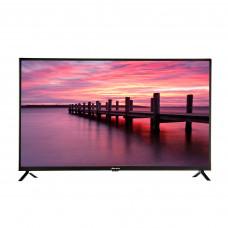 """Riviera TV Full HD Wi-Fi / BT / 3 HDMI / 2 USB / 1 LAN 43"""" RLED-DSF43CHG6SBTA"""