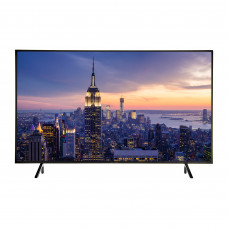 Samsung TV Slim LED digital ISDB-T UHD 4K Smart 3 HDMI / 2 USB UN55RU7100PCZE 55""