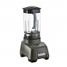 Cuisinart Licuadora Táctil / Tecnología BlendLogic / Vaso de Tritan 1120W 1.75L 2.25HP / 2 velocidades CBT-1500P1