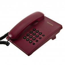 Teléfono inalámbrico KX-TS500 Panasonic