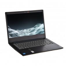 "Lenovo Laptop IdeaPad 3 14IGL05 Celeron N4020 4GB / 500GB / Win10 Home 14"""