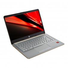 """HP Laptop 14-dk1001la Athlon 3050U 8GB / 1TB Win10 14"""""""